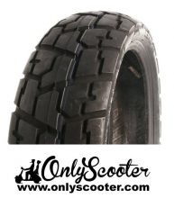 Neumático VEE RUBBER VRM134 90/90-10 50J, TL