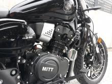 MITT 440 MB +SEGURO GRATIS