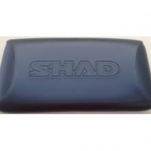 Respaldo baul SHAD SH29-33