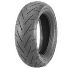 Dunlop TT93 GP (51) TL  F/R ( 90X90X10 )