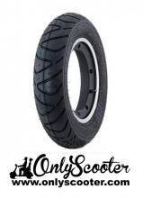 Llanta Tubeless + neumatico SCHWALBE Raceman 3.50x10 59P