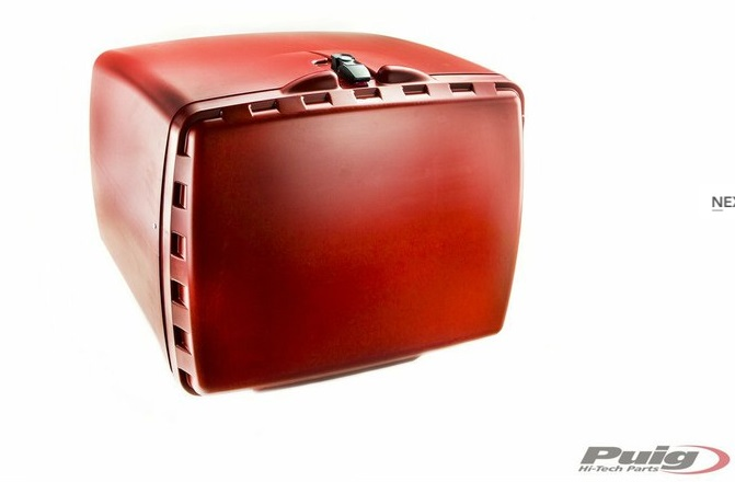 MEGA BOX PUIG CON CERRADURA (100 LITROS)