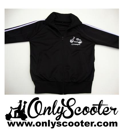 http   www.alsay.es 3 ehxcp-clothes ... 0b4822c1df2