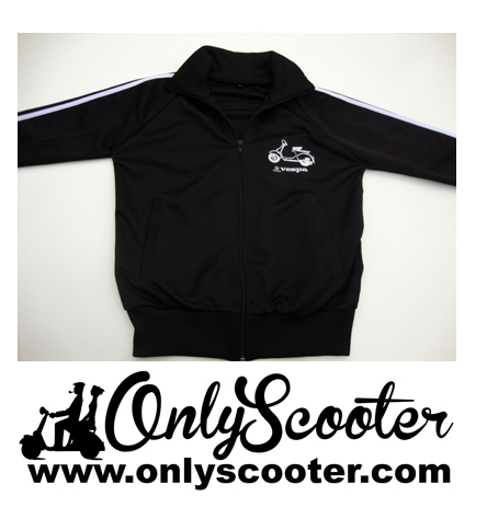 http   www.alsay.es 3 ehxcp-clothes ... b5cea1da1a7