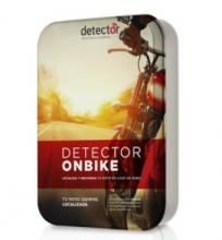Detector OnBike