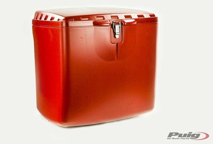 MEGA BOX PUIG SIN CERRADURA (100 LITROS)