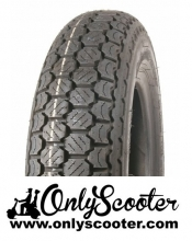 Neumático CONTINENTAL k62 4.00-10 69J