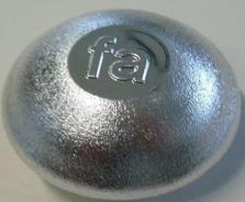 Tapón tambor  PX-PE-T5-Sprint