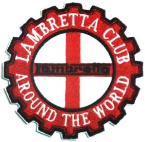 Lammy Club