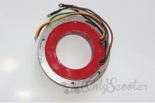 Stator vespa IRIS 125/150 tipo Femsa