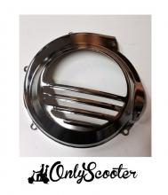 Tapa ventilador INOX Vespa T5