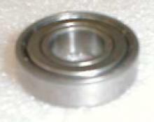 Cojinete tambor delantero 12x32x10