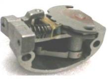 Selector cambio Vespa 150  (1954-1957)