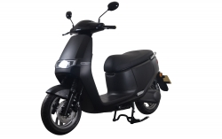 MOTOS ECOOTER