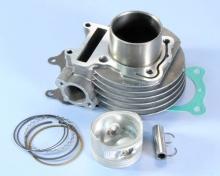 Carburador LML 4T 125/150 Polini