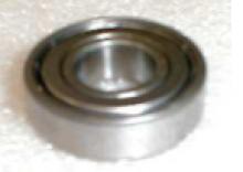 Cojinete tambor delantero 15x35x11