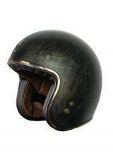 Casco Primo Sacco Bronze