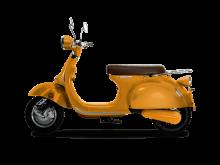 VELCA TRAMONTANA L1 (ciclomotor)