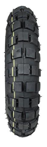 Neumatico DURO HF204 3,50x10