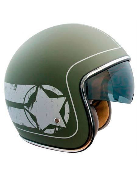 CASCO JET SAVANA