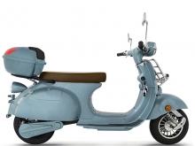 SAKURA EV 2000 2000w