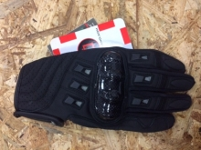 Guantes R-1000