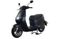 ECOOTER  E2 M70/125 MAX (45 KWh)