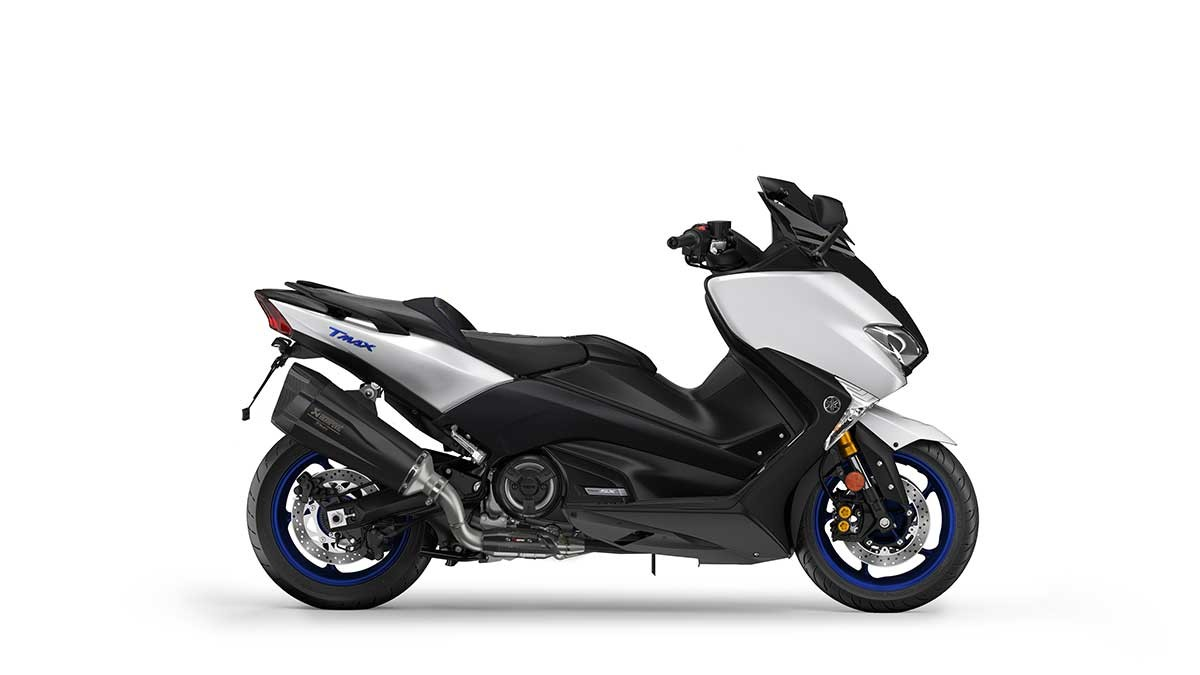 T-MAX ABS SX SPORT EDITION