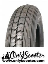 Neumático CONTINENTAL LB 3.50-8 46J, TT