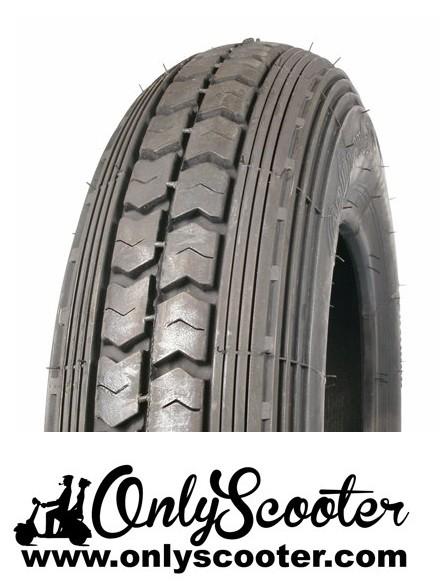 Neumático CONTINENTAL LB 3.50-8