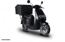 ECOOTER E2R CARGO (L3 125cc)