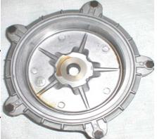 Tambor trasero Vespa 125-150 CL (200DN/DS) 27mm (sirve para vespa 150 adaptable)