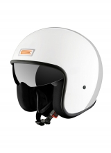Casco Origine Sprint Blanco Brillo